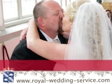 Royal-Wedding-Service-2011